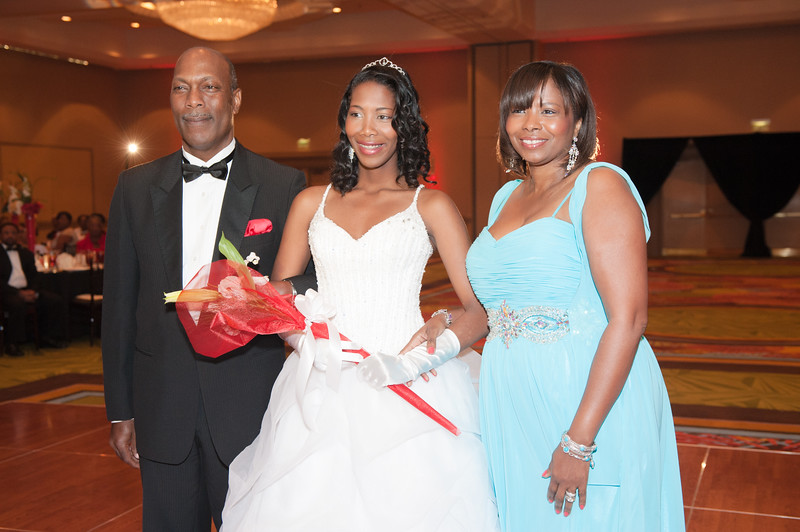 DST - 2012 Eminence Gala - Ballroom Program-87