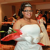DST - 2012 Eminence Gala - Ballroom Program-102