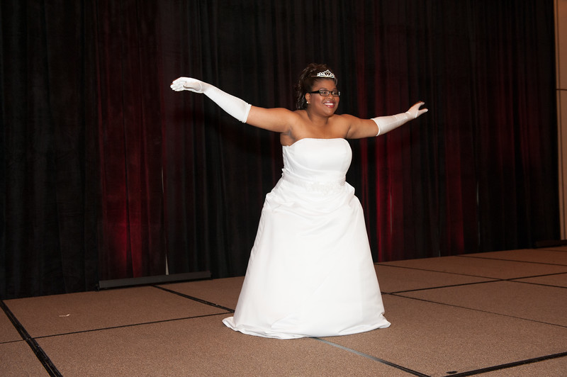 DST - 2012 Eminence Gala - Ballroom Program-112