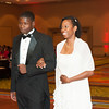 DST - 2012 Eminence Gala - Ballroom Program-117