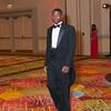 DST - 2012 Eminence Gala - Ballroom Program-116