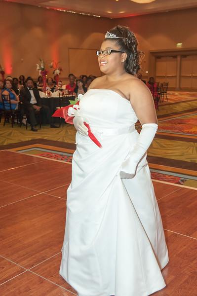 DST - 2012 Eminence Gala - Ballroom Program-106