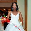 DST - 2012 Eminence Gala - Ballroom Program-79
