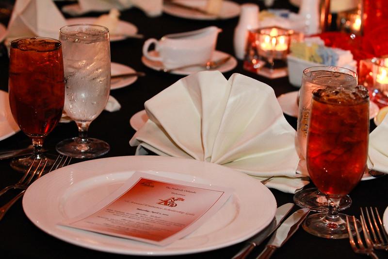 DST - 2012 Eminence Gala - Ballroom Program-6