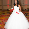 DST - 2012 Eminence Gala - Ballroom Program-52