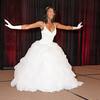 DST - 2012 Eminence Gala - Ballroom Program-88