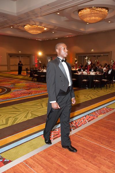 DST - 2012 Eminence Gala - Ballroom Program-74