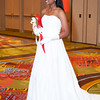 DST - 2012 Eminence Gala - Ballroom Program-95