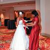 DST - 2012 Eminence Gala - Ballroom Program-44