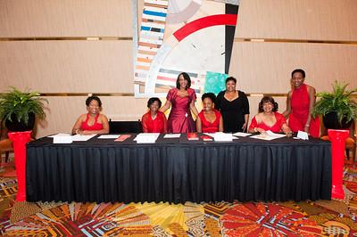 DST - 2012 Eminence Gala - Ballroom Program-14
