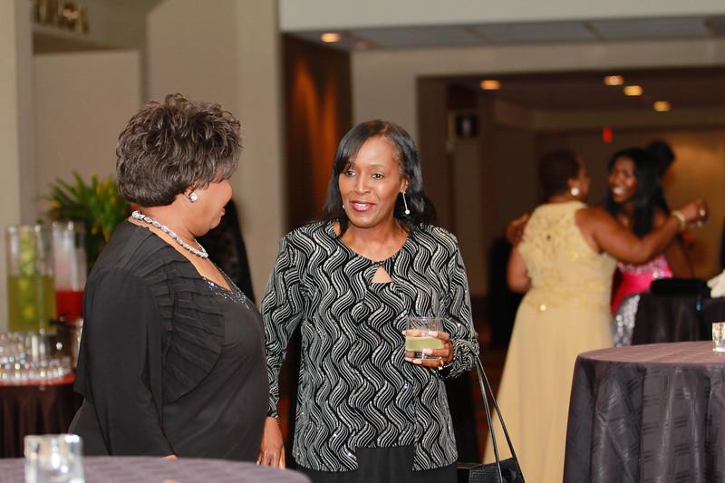 DST - 2012 Eminence Gala - Ballroom Program-19