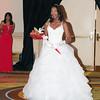 DST - 2012 Eminence Gala - Ballroom Program-82