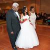 DST - 2012 Eminence Gala - Ballroom Program-58