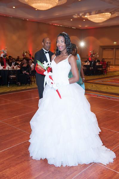 DST - 2012 Eminence Gala - Ballroom Program-84