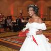 DST - 2012 Eminence Gala - Ballroom Program-132