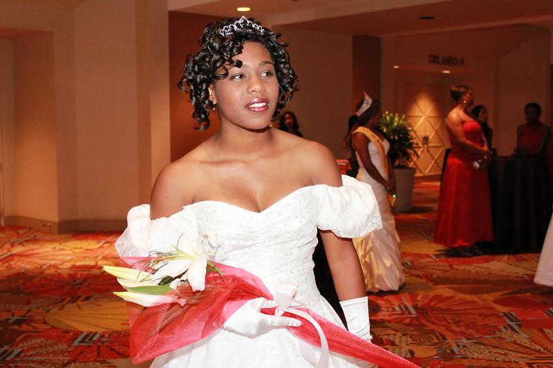 DST - 2012 Eminence Gala - Ballroom Program-126