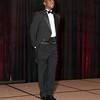 DST - 2012 Eminence Gala - Ballroom Program-78