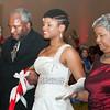DST - 2012 Eminence Gala - Ballroom Program-51