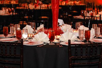 DST - 2012 Eminence Gala - Ballroom Program-3