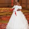 DST - 2012 Eminence Gala - Ballroom Program-124