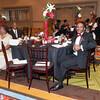 DST - 2012 Eminence Gala - Ballroom Program-36