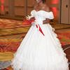 DST - 2012 Eminence Gala - Ballroom Program-123