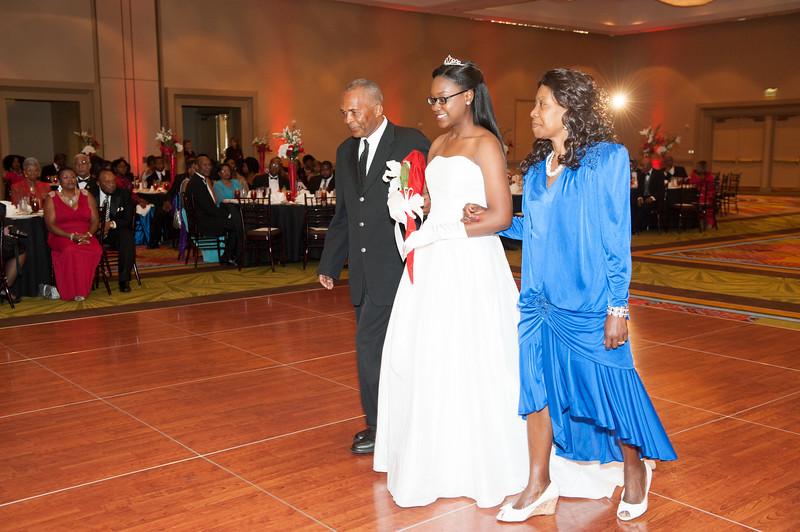 DST - 2012 Eminence Gala - Ballroom Program-99