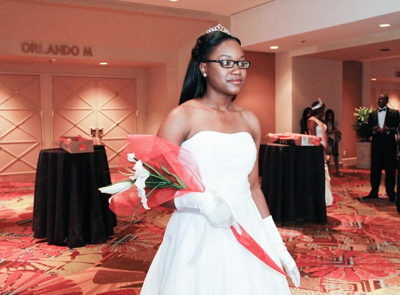 DST - 2012 Eminence Gala - Ballroom Program-92