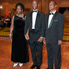 DST - 2012 Eminence Gala - Ballroom Program-77