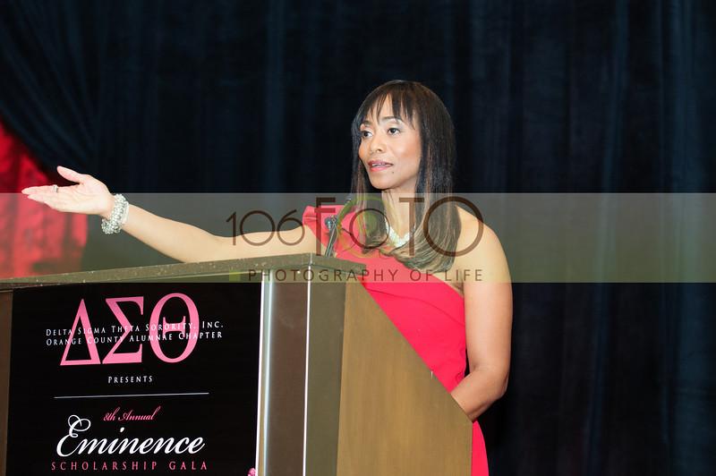 2013 DST EMINENCE GALA PROGRAM-308