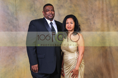 2013 DST EMINENCE FORMALS-008