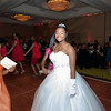 2013 DST EMINENCE POST GALA PGM-041