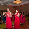 2013 DST EMINENCE POST GALA PGM-045