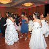 2013 DST EMINENCE POST GALA PGM-026