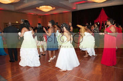 2013 DST EMINENCE POST GALA PGM-025