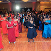 2013 DST EMINENCE POST GALA PGM-005