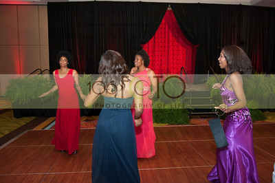2013 DST EMINENCE POST GALA PGM-031