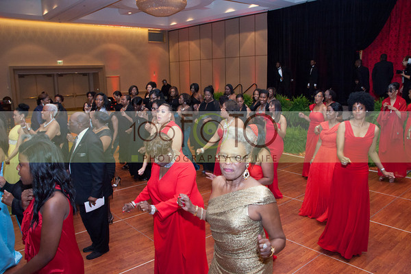 2013 DST EMINENCE POST GALA PGM-011