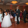 2013 DST EMINENCE POST GALA PGM-019