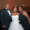 2013 DST EMINENCE POST GALA PGM-029