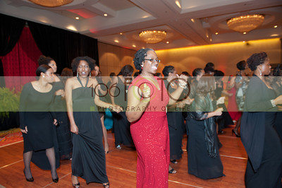 2013 DST EMINENCE POST GALA PGM-002