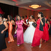 2013 DST EMINENCE POST GALA PGM-021
