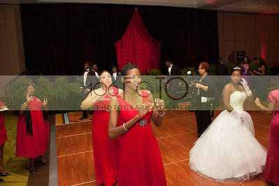 2013 DST EMINENCE POST GALA PGM-044