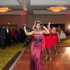 2013 DST EMINENCE POST GALA PGM-048