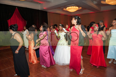 2013 DST EMINENCE POST GALA PGM-020