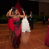 2013 DST EMINENCE POST GALA PGM-039