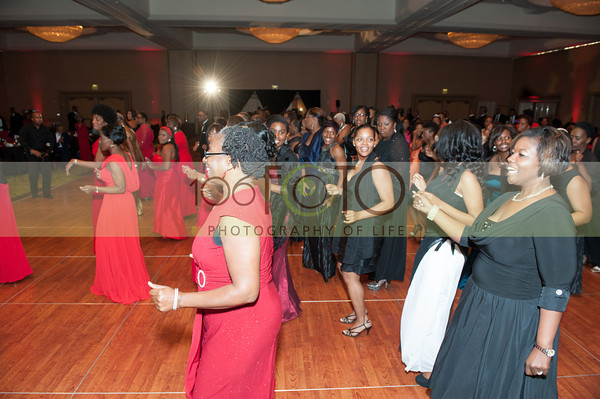 2013 DST EMINENCE POST GALA PGM-012