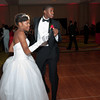 2013 DST EMINENCE POST GALA PGM-049