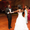 2013 DST EMINENCE POST GALA PGM-051
