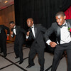 2013 DST EMINENCE POST GALA PGM-010